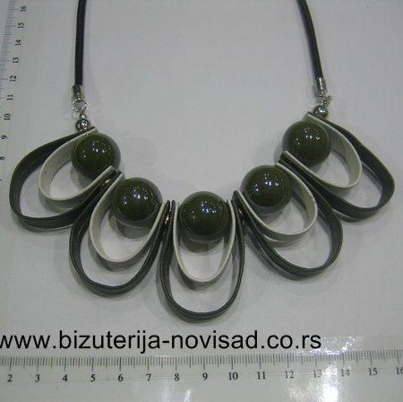 ogrlica bizuterijaa (25)