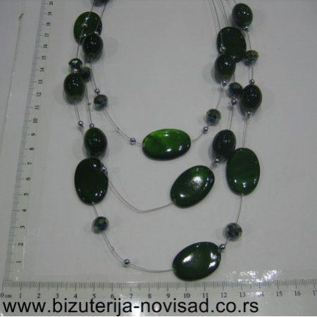 ogrlica bizuterijaa (27)