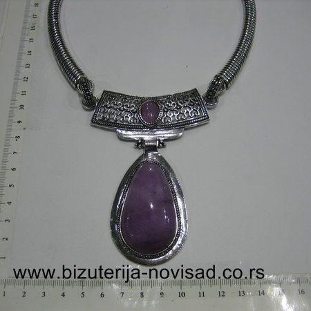 ogrlica bizuterijaa (85)