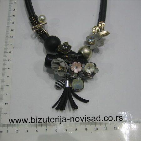 ogrlica bizuterijaa (89)