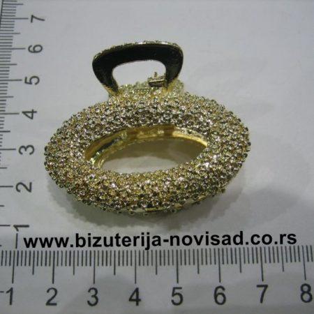 metalne snale (35)