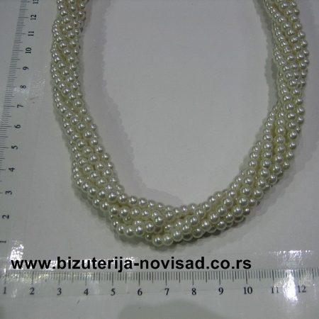 OGRLICA PERLE (71)