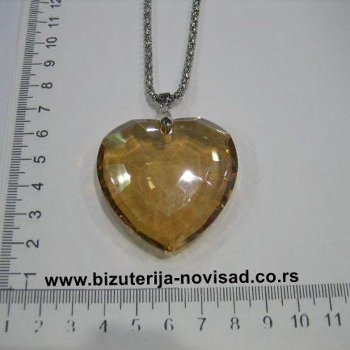braon ogrlica (3)