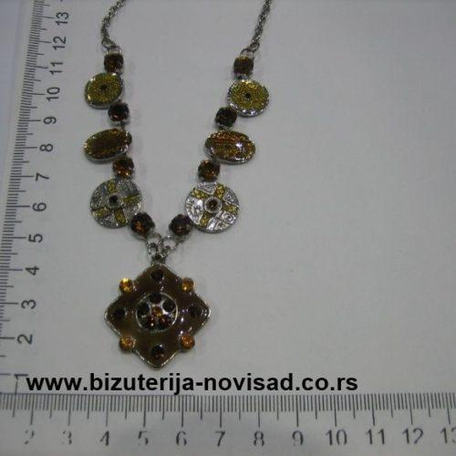 braon ogrlica (8)