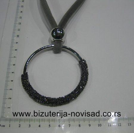 ogrlica bizuterijaa (13)