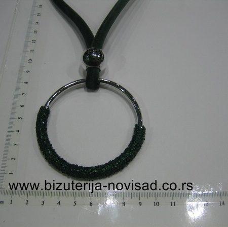ogrlica bizuterijaa (17)