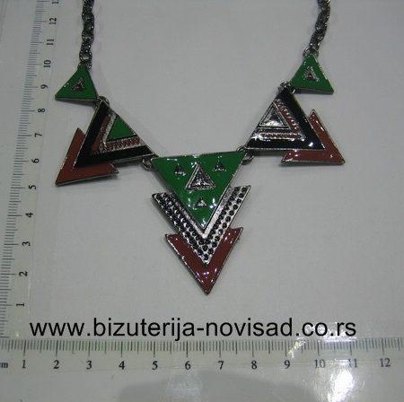 ogrlica bizuterijaa (21)