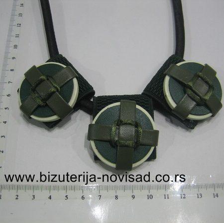 ogrlica bizuterijaa (23)