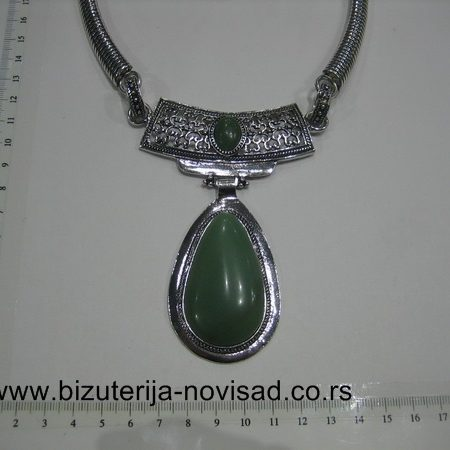 ogrlica bizuterijaa (31)