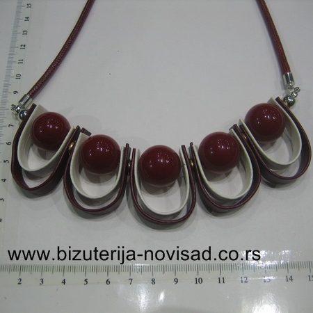 ogrlica bizuterijaa (46)