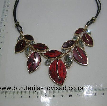 ogrlica bizuterijaa (50)
