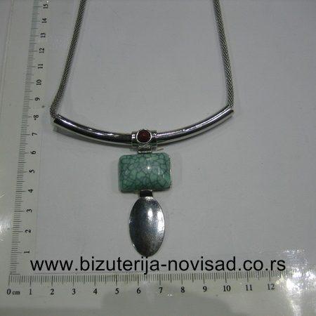 ogrlica bizuterijaa (87)