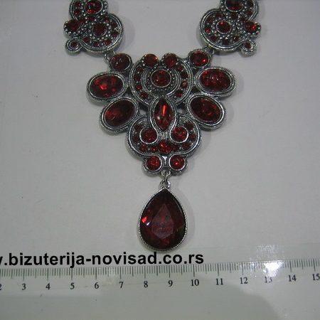 ogrlica novi sad bizuterija (3)