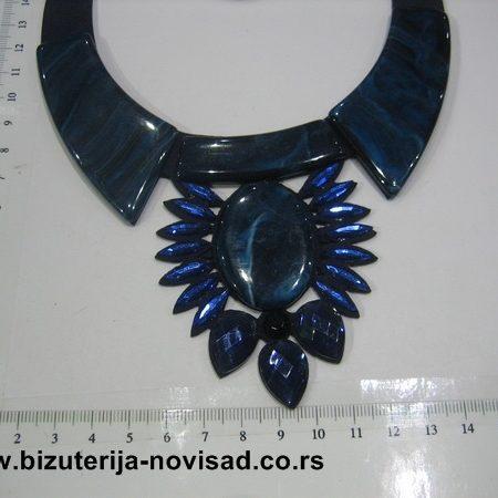 ogrlica novi sad bizuterija (5)