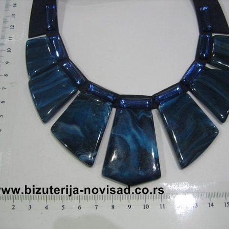 ogrlica novi sad bizuterija (7)