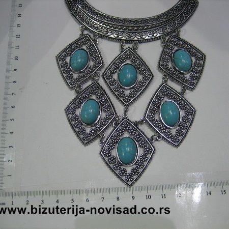 ogrlica novi sad bizuterija (9)