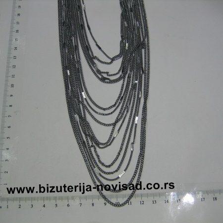 siva ogrlica (11)