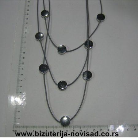 siva ogrlica (15)