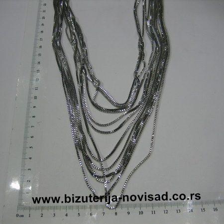 siva ogrlica (7)