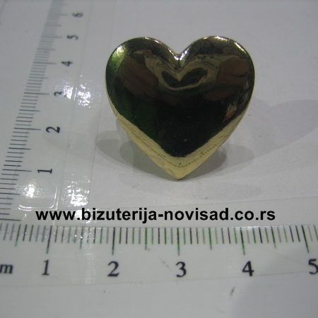 prsten bizuterija (11)