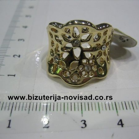 prsten bizuterija (14)