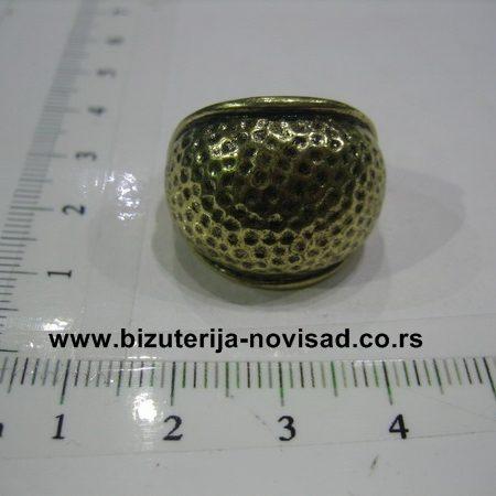 prsten bizuterija (16)