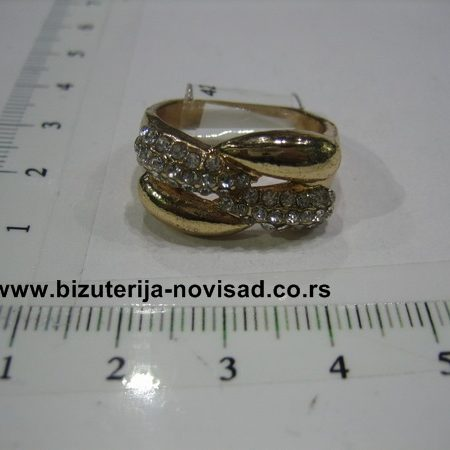 prsten bizuterija (22)