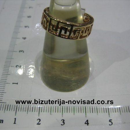 prsten bizuterija (29)