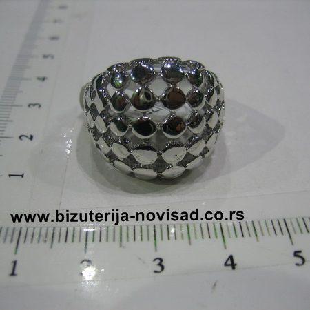 prsten bizuterija (48)
