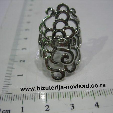 prsten bizuterija (58)