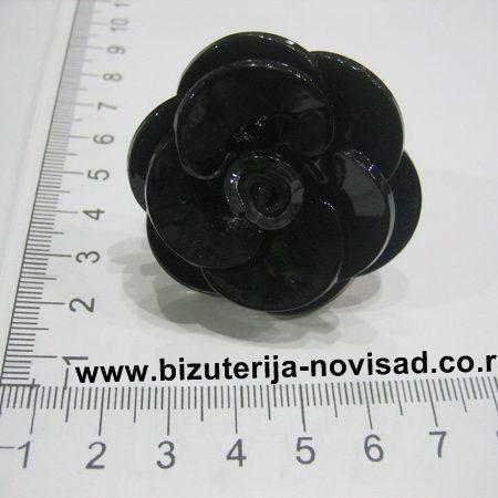 crni prsten (1)
