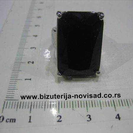 prsten bizuterija (106)