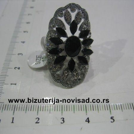 prsten bizuterija (108)