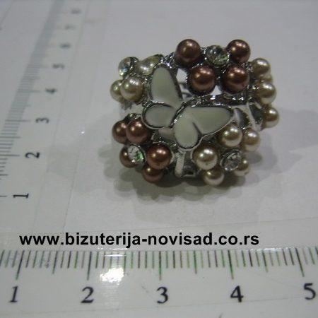 prsten bizuterija (122)