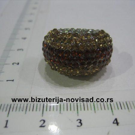prsten bizuterija (124)