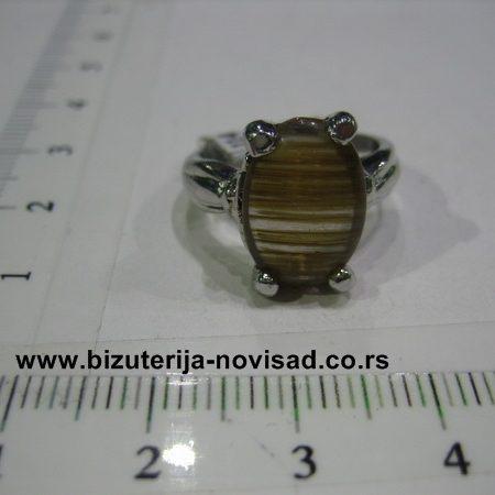 prsten bizuterija (126)