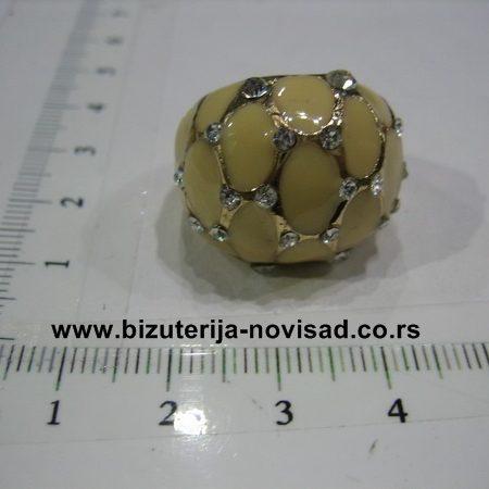 prsten bizuterija (140)