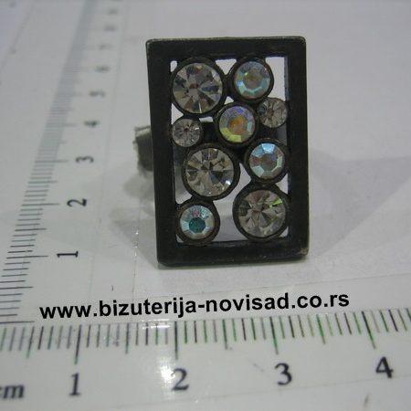 prsten bizuterija (148)
