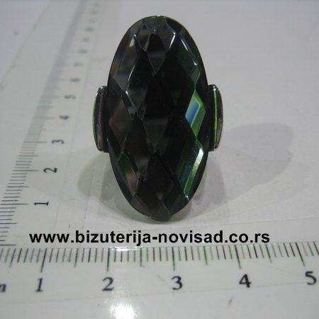 prsten bizuterija (150)