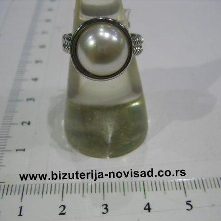 prsten bizuterija (155)
