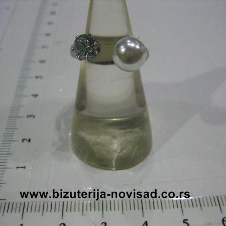 prsten bizuterija (157)