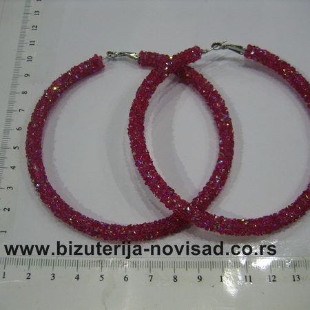 svetlucave karike (11)