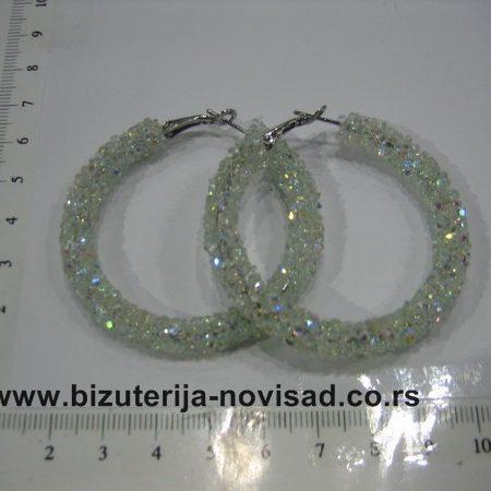 svetlucave karike (7)