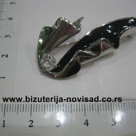 broš igla (47)