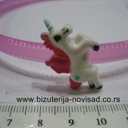 jednorog unicorn (11)