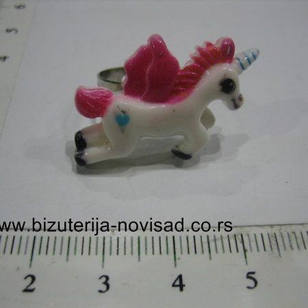 jednorog unicorn (13)