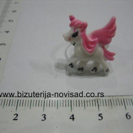 jednorog unicorn (14)