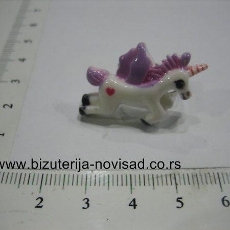 jednorog unicorn (15)