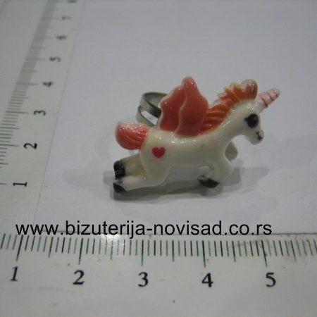 jednorog unicorn (16)
