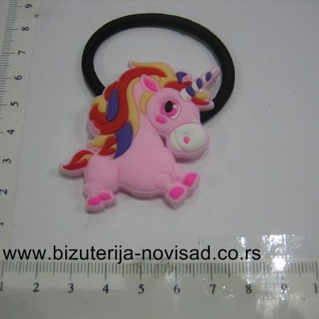 jednorog unicorn (23)